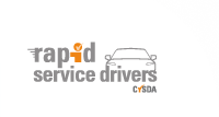 Rapid Services Drivers